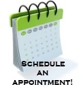 Please click here to schedule an appointment.